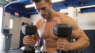 The Truth About Nitric Oxide - And How To Increase NO2 Without Supplements