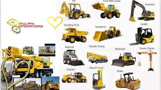 witbank/ Mpumalanga 0731582436 Training school of Excavator Mobile crane Dump Truck