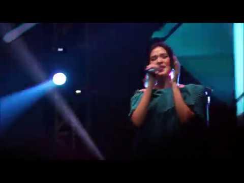 Download Raisa - You Karasel Nostaria 2019 Mp4 baru