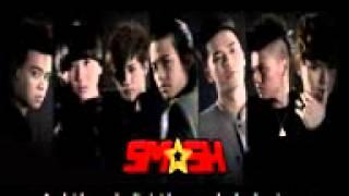 Download smash rindu ini lyric  reg 28535 MP3 song and Music Video