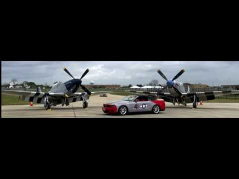ride-along-with-redtail:-mustangs-take-flight