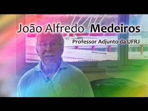 PGQu - João Alfredo Medeiros - RECICLAGEM QUÍMICA DE EFLUENTES E REJEITOS INDUSTRIAIS