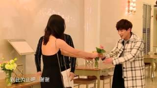 Video [ENG SUB]EP01 Unaired Siwon & Liu Wen WGM China download MP3, 3GP, MP4, WEBM, AVI, FLV Juli 2018