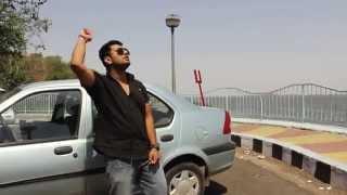 Honey Singh vol.1 (censored) (bhooot) by Yo BoY Vinshu Vj
