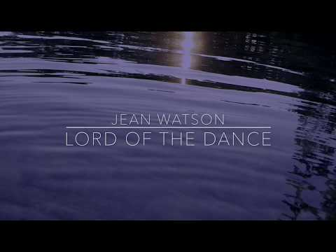 LORD OF THE DANCE - lyrics (I Danced in the Morning)