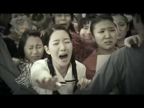 ตัวอย่าง ซีรี่ย์เกาหลี Unkind Women Teaser 1