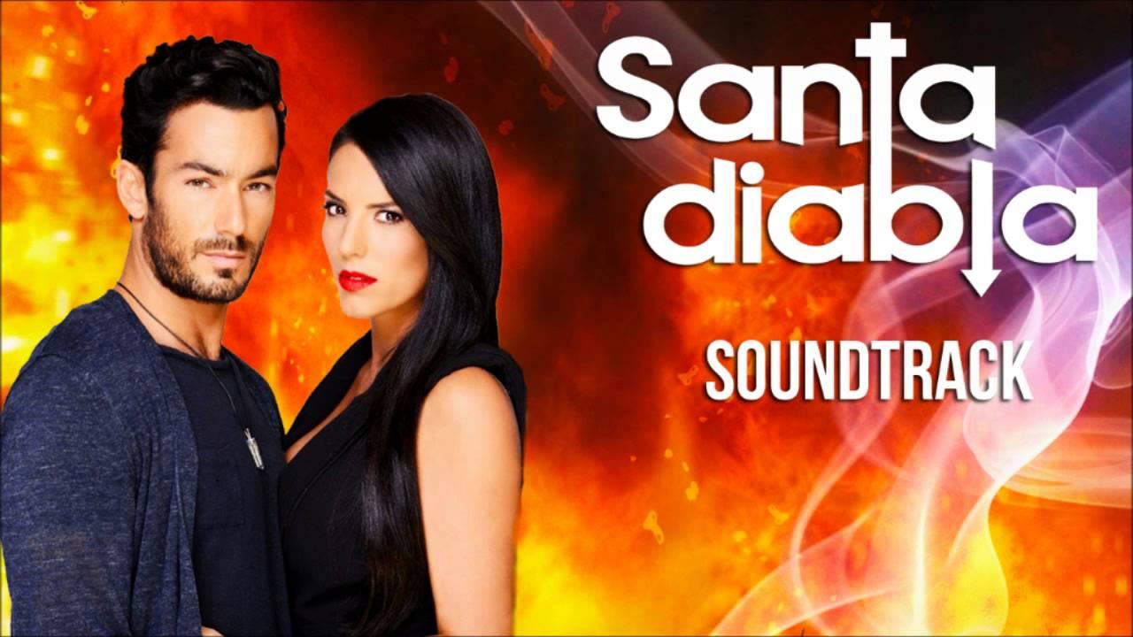 santa-diabla-soundtrack-16-amanda-santiago-semi-completo-zmarcelo-valencia