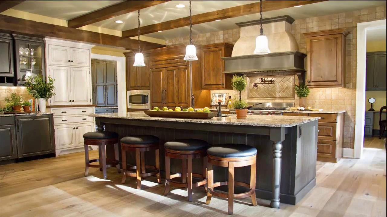 Kitchen Design Grand Rapids Mi