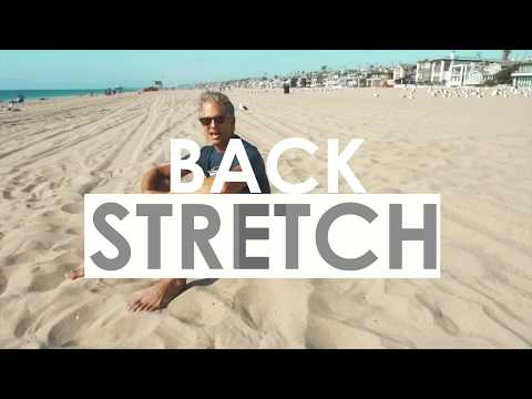 back-stretches-for-surfing