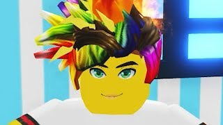 Roblox is a Flawless Masterpiece with no flaws whatsoever