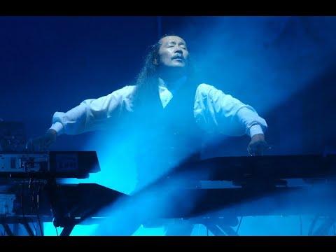 kitaro-koi-live-in-china-2004-kitarotv