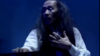 Kitaro - Koi (live in China, 2004)