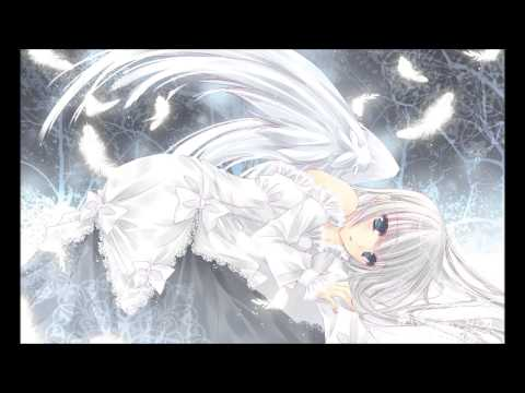 Nightcore - Fly to Love (Lunafly)
