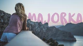 Travelplanet.pl i Happiness Mode | Relacja z podróży na Majorkę
