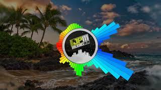 Kependem Tresno 8D (AUDIO) Cover Reggae SKA 86 Terbaru 2019
