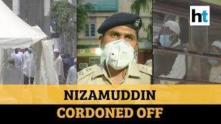 nizamuddin-sealed-people-show-virus-symptoms-200-isolation
