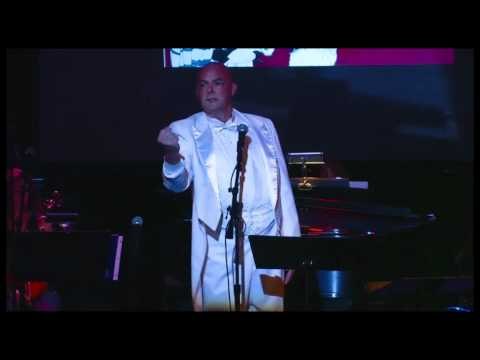 Beloit Janesville Symphony Chamber Orchestra- Curtain Up Light the Lights