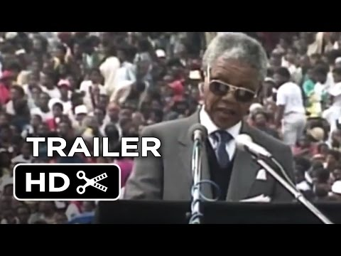 Plot for Peace Official US Release Trailer 1 (2014) - Documentary HD