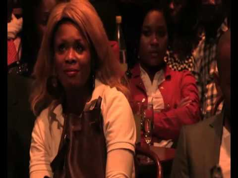 Africa Star Show I