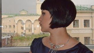 2013 телевидение Бурятии - новости - слишком много негатива - Ольга Пашкова