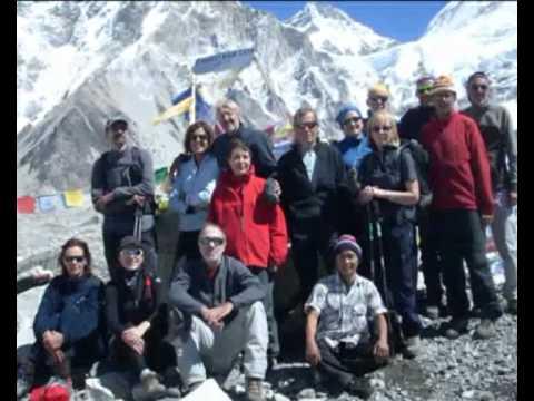 La Terra Degli Sherpa.Kumbu La Terra Nascosta Degli Sherpa Seconda Parte Mp4 Youtube