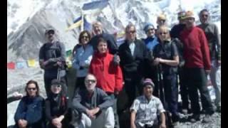Kumbu, la terra nascosta degli Sherpa seconda parte.mp4