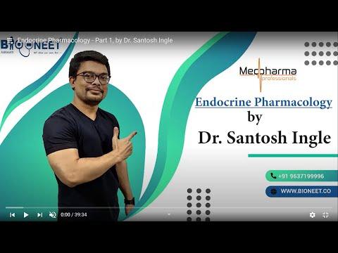 diabetes-mellitus-pharmacology-part-2-by---dr.-santosh-ingle
