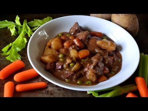 slow-cooker-beef-stew---the-best-version