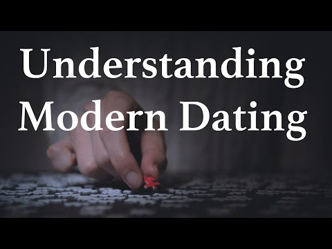how to make your man fall in love with you again - 5 texts to make a man fall in love with you from YouTube · Duration:  1 minutes 49 seconds