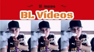 Baixar Mc Carlinhos Ogp - Vem ca Bunda  ( Lançamento 2017) DJ BL