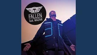 Fallen (feat. Nazar)