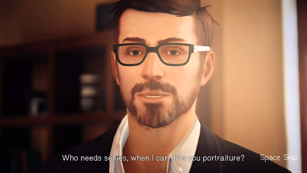 Image Result For Life Is Strange  Memes