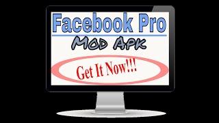 Gambar cover Facebook Mod APK   Download Friendly+ App