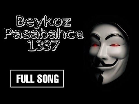 Beykoz Pasabahce 1773