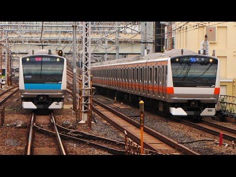 Tama Monorail  多摩都市モノレール線posted by Dustintm