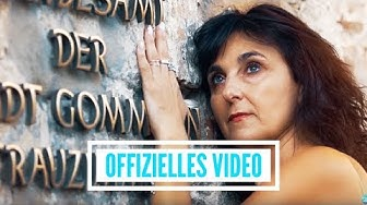 Maria Da Vinci - Wo bist Du (Offizielles Musikvideo)