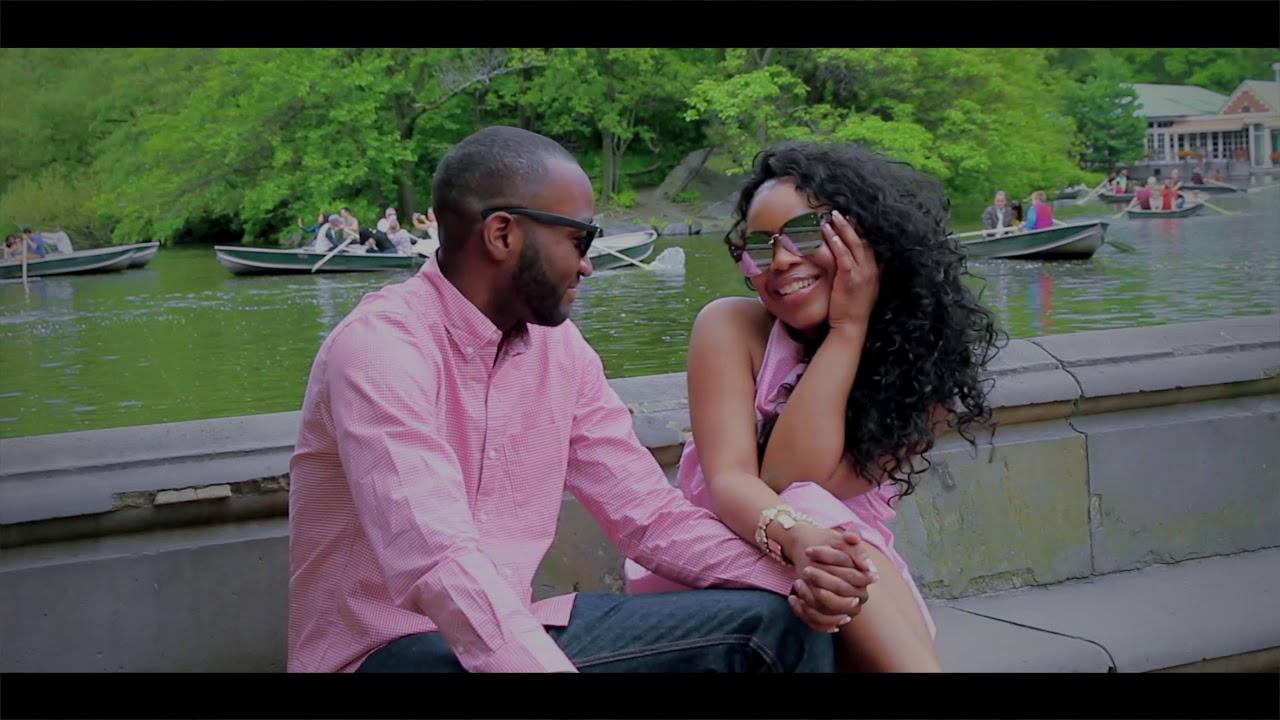 Mahlet Gebregiorgis - Na | ና - New Ethiopian Tigrigna Music