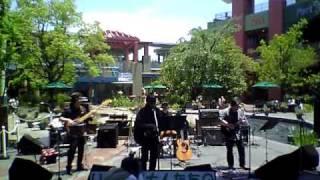 大分市のオヤジバンドのイベント「いかした大人たちのバンドフェス2010...