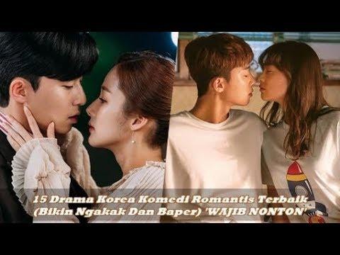 15-drama-korea-komedi-romantis-terbaik-(bikin-ngakak-dan-baper)-'wajib-nonton'