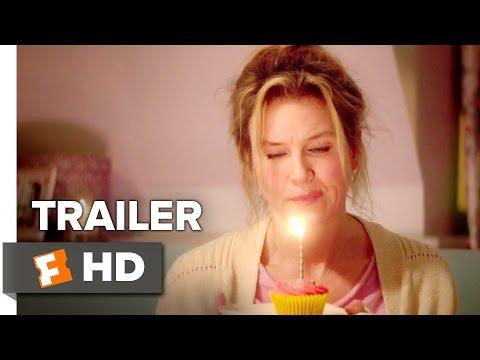 Bridget Jones's Baby Official Full online #1 (2016) - Renée Zellweger Movie HD