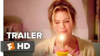 Bridget Jones's Baby Official Full online #1 (2016) - Renée Zellweger Movie HD