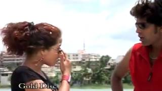 Dila debe na dila lebe re by audio shop  YouTube
