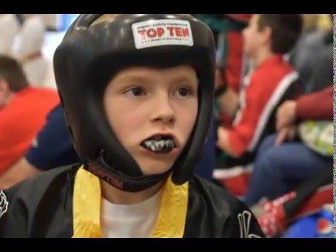 Allegheny Shotokan Karate Pittsburgh, PA Irwin, North Huntingdon