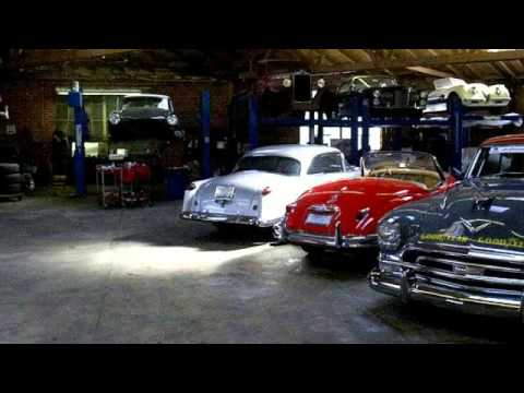 Classic Cars For Sale Usa Youtube