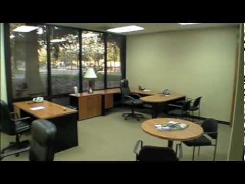 Available Office Space in Cupertino, CA