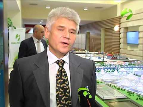 Владимир Цыбин, Ненецкий автономный округ/ Vladimir Tsybin, Nenets Autonomous District