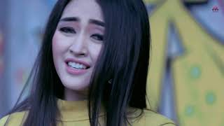 Maisaka - Geli Geli (Official Music Video)