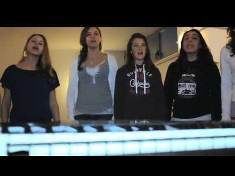 Scuola di musica Cluster - corsi di canto e coro - ragazzi