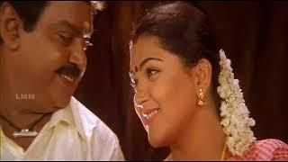 Veeram Velancha Mannu | Video Song Jukebox | Tamil Movie Video Song