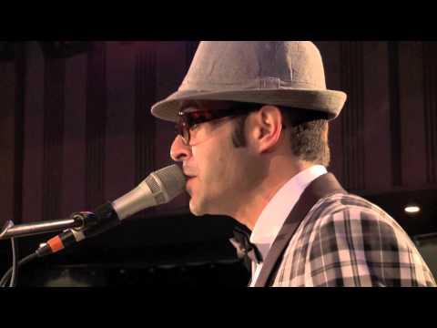 Phil Dankner - I dont wanna change the world